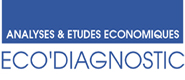 Ecodiagnostic